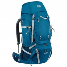 Lowe Alpine - Diran 65:75 Large - Trekkingreppu