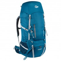 Lowe Alpine - Atlas 65 - Trekking backpack