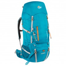 Lowe Alpine - Women's Atlas ND 65 - Trekking backpack