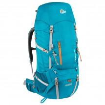 Lowe Alpine - Women's Atlas ND 65 - Sac à dos de trekking