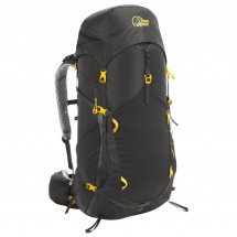 Lowe Alpine - Zephyr 65:75 - Trekking backpack