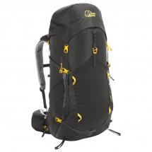 Lowe Alpine - Zephyr 55:65 - Trekking backpack