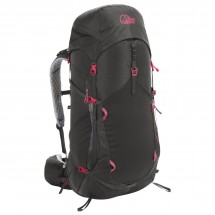 Lowe Alpine - Women's Zephyr ND 55:65 - Trekkingreppu
