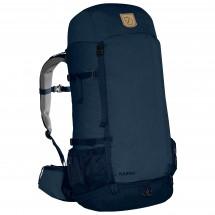 Fjällräven - Women's Kaipak 58 - Walking backpack