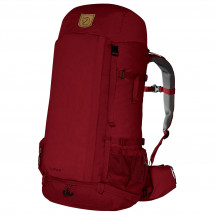 Fjällräven - Women's Kaipak 58 - Trekking backpack