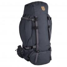 Fjällräven - Women's Kajka 75 - Trekking backpack