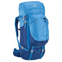 Eagle Creek - Deviate Travel Pack 85L - Reisrugzak