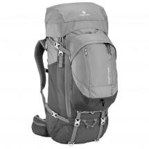 Eagle Creek - Women's Deviate Travel Pack 85L