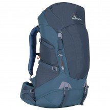 Macpac - Torlesse 65 - Trekking backpack