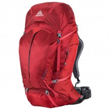Gregory - Baltoro 85 - Trekking backpack
