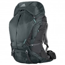 Gregory - Deva 80 - Trekking backpack