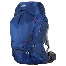 Gregory - Deva 70 - Walking backpack