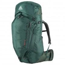 Gregory - Stout 75 - Trekking backpack