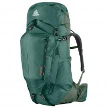 Gregory - Stout 65 - Trekkingrucksack