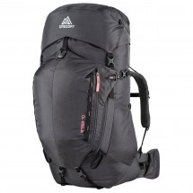 Gregory - Amber 70 - Trekking backpack