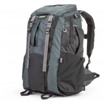 Mindshift - Professional 58 - Sac à dos pour matériel photo