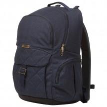 Bergans - Metro 32L Tweed - Daypack