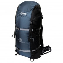 Bergans - Helium 55L Lady - Touring backpack