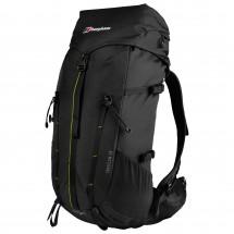 Berghaus - Freeflow 25 - Walking backpack
