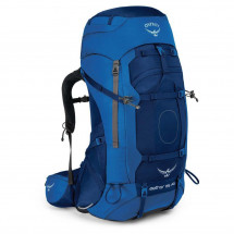 Osprey - Aether AG 85 - Walking backpack