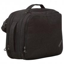Bergans - Switch - Notebooktasche