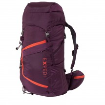 Exped - Traverse 35 - Walking backpack