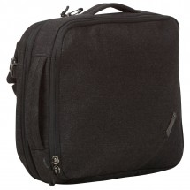 Bergans - Switch Slim - Laptop bag