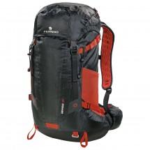 Ferrino - Dry-Hike 32 - Trekkingrugzak