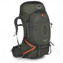 Osprey - Atmos AG 65 - Sac à dos de trekking