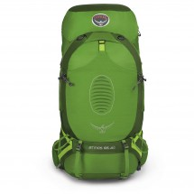 Osprey - Atmos AG 65 - Trekking backpack