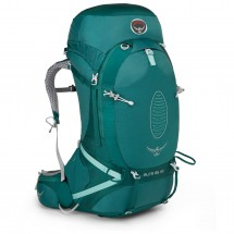 Osprey - Women's Aura AG 65 - Sac à dos de trekking
