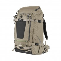 F-Stop Gear - Shinn - Camera backpack