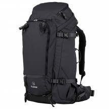 F-Stop Gear - Sukha - Camera backpack