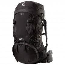Haglöfs - Oxo 60 - Trekking backpack