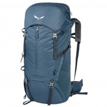 Salewa - Cammino 60 BP - Walking backpack
