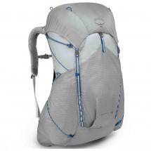 Osprey - Levity 45 - Trekkingryggsäck