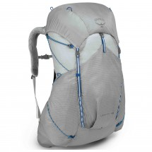 Osprey - Levity 45 - Trekkingrucksack