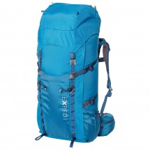 Exped - Explore 75 - Walking backpack