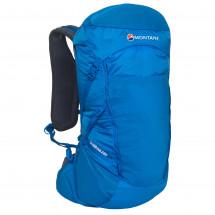 Montane - Trailblazer 30 - Walking backpack