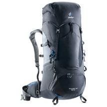 Deuter - Aircontact Lite 50 + 10 - Walking backpack
