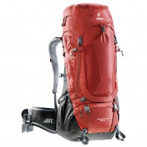 Deuter - Aircontact Pro 60 + 15 - Walking backpack