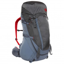 The North Face - Terra 65 - Walking backpack