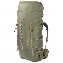 Exped - Expedition 100 - Trekkingrucksack