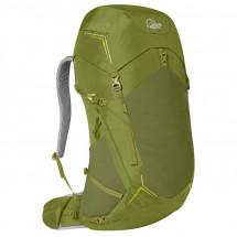 Lowe Alpine - Airzone Trek 45-55 - Walking backpack