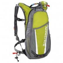 Salomon - XA 10+3 EXP Set M - Leichtgewichtsrucksack