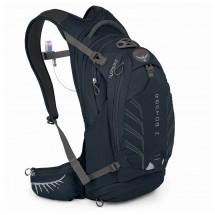 Osprey - Raptor 14 - Hydration backpack