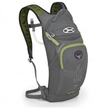 Osprey - Viper 5 - Hydration backpack