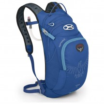 Osprey - Viper 9 - Hydration backpack