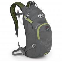 Osprey - Viper 13 - Hydration backpack