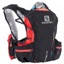 Salomon - Advanced Skin S-Lab 12 Set - Trinkrucksack